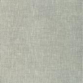 WFT1694