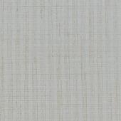 WHF1601