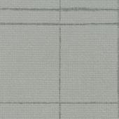 WHF1628