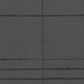 WHF1631