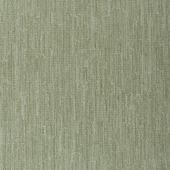 WHF3056