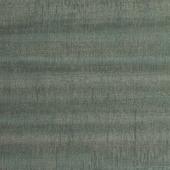 WPW1356