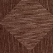 WPW1371