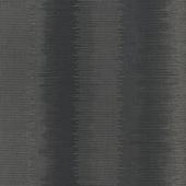 WPW1445