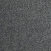 WTE6052