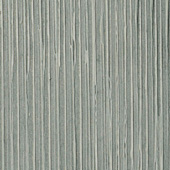 WVS5215